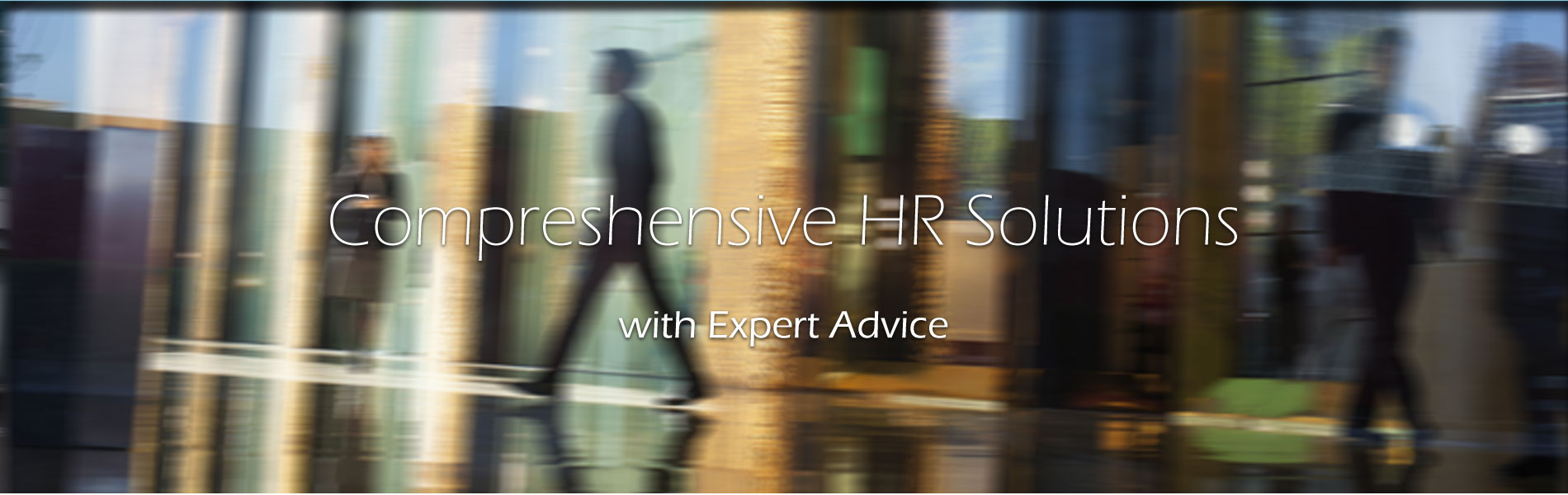 3-Comprehensive-HR-Solutions