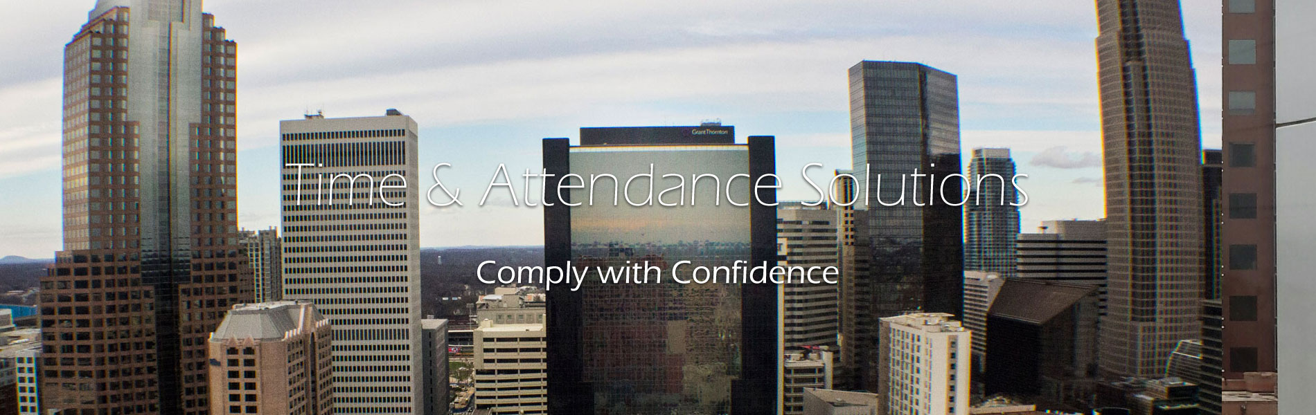 4-Tiime-and-Attendance